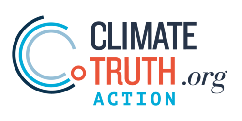 ClimateTruth.org Action