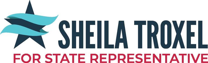 Sheila Troxel