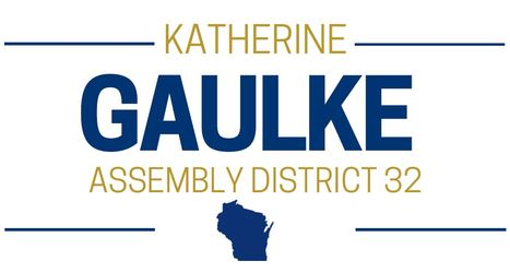 Katherine R. Gaulke