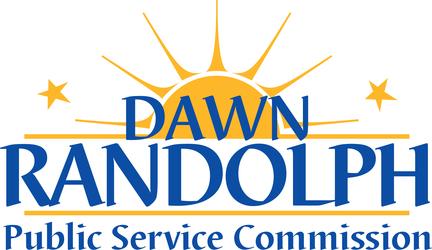 Dawn Randolph