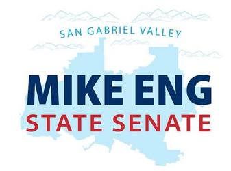 Mike Eng