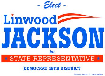 C. Linwood Jackson