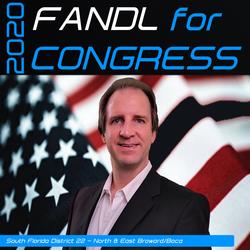 Jeff Fandl