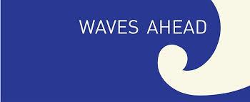 Waves Ahead Corp