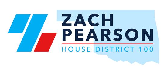 Zach Pearson