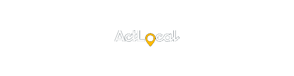 Action Group Network