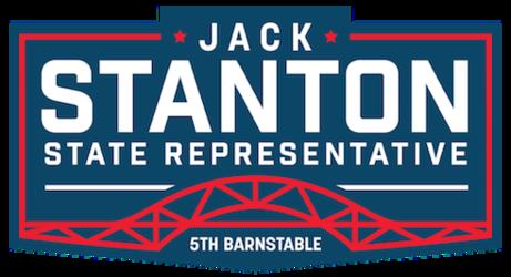 Jack Stanton