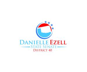 Danielle Ezell