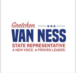 Gretchen Van Ness