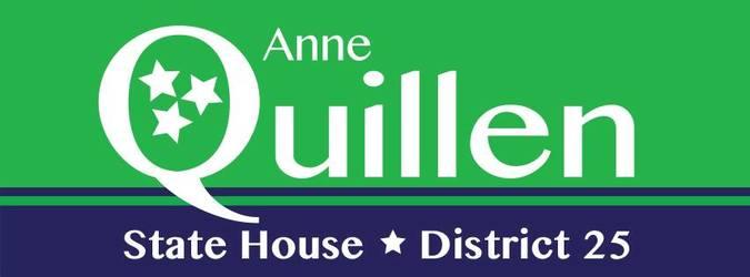Anne Quillen