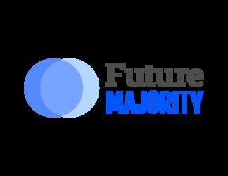 Future Majority, Inc.
