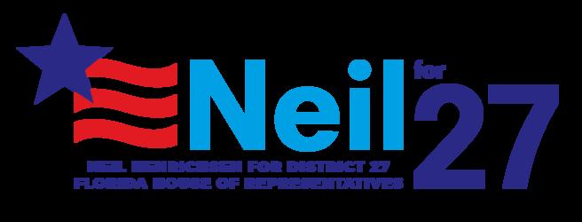 Neil Henrichsen