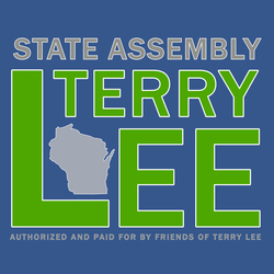 Terry Lee