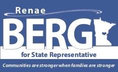Renae Berg