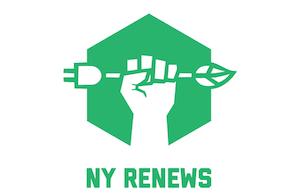 NY Renews (c4)