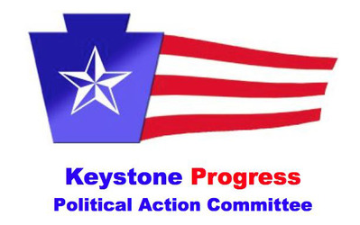 Keystone Progress Political Action Committee