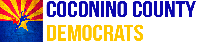 Coconino County Democratic Party (AZ)
