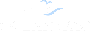 Sheldon Whitehouse's Oceans PAC
