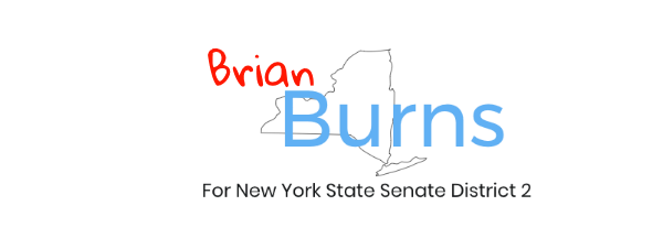 Brian Burns