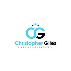 Christopher Giles
