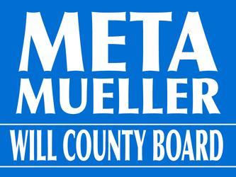 Meta Mueller