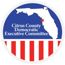 Citrus County Democrats (FL)