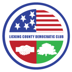 Licking County Democratic Club (OH)
