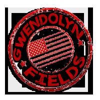 Gwendolyn Fields