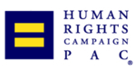Human Rights Campaign PAC