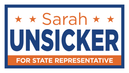 Sarah Unsicker