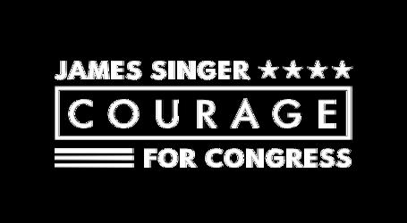 James Singer