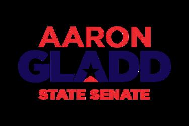 Aaron Gladd