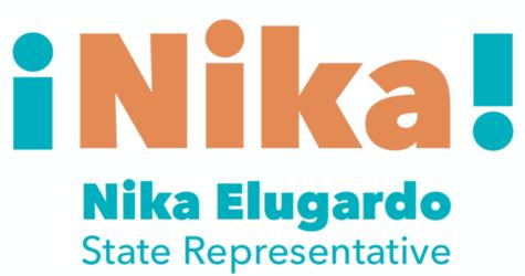 Nika Elugardo