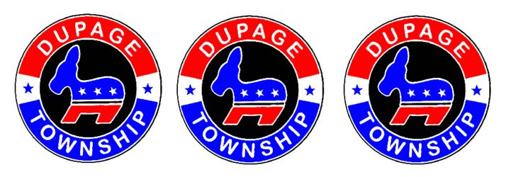 Dupage Township Democrats (IL)