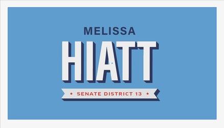 Melissa Hiatt
