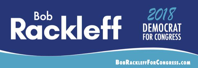 Bob Rackleff