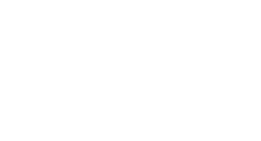 Tony Evers for Governor