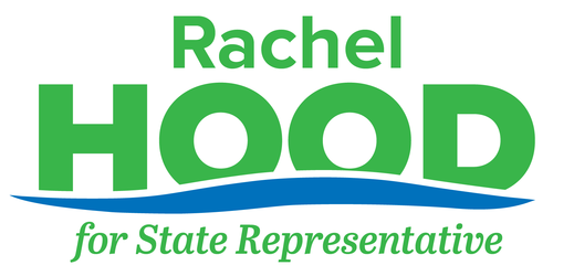 Rachel Hood
