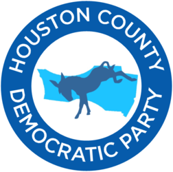 Houston County Democratic Party (TN)