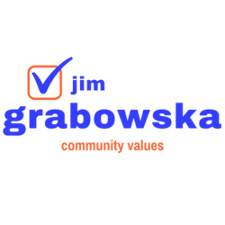 Jim Grabowska