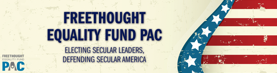 Freethought Equality Fund PAC