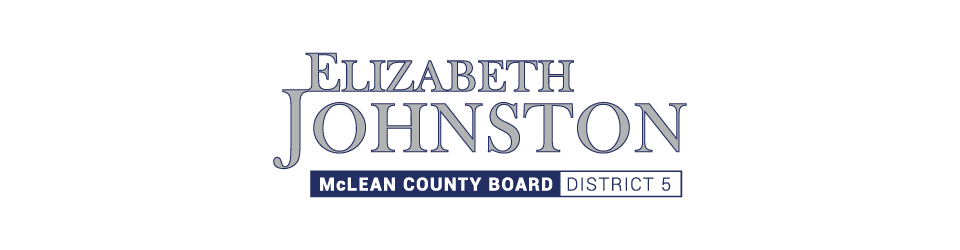 Elizabeth Johnston