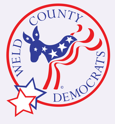 Weld County Democratic Party (CO)