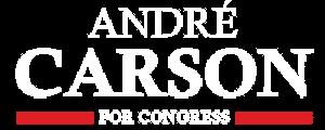 Andre Carson
