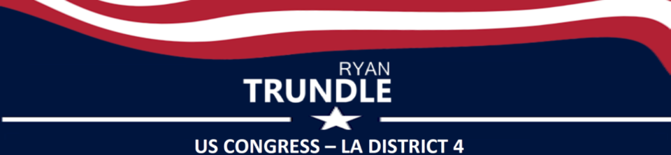 Ryan Trundle