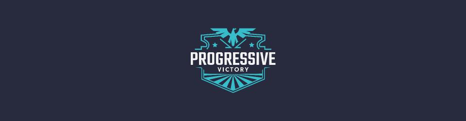 Progressive Victory