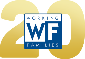 NY Working Families Party - State Account