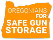 Oregonians for Safe Gun Storage