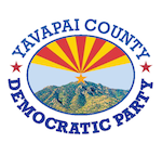 Yavapai County Democratic Party (AZ)