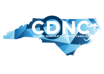 College Democrats of North Carolina